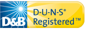affiliations_DnB