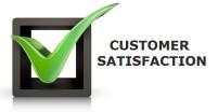 BBB customer satisfaction