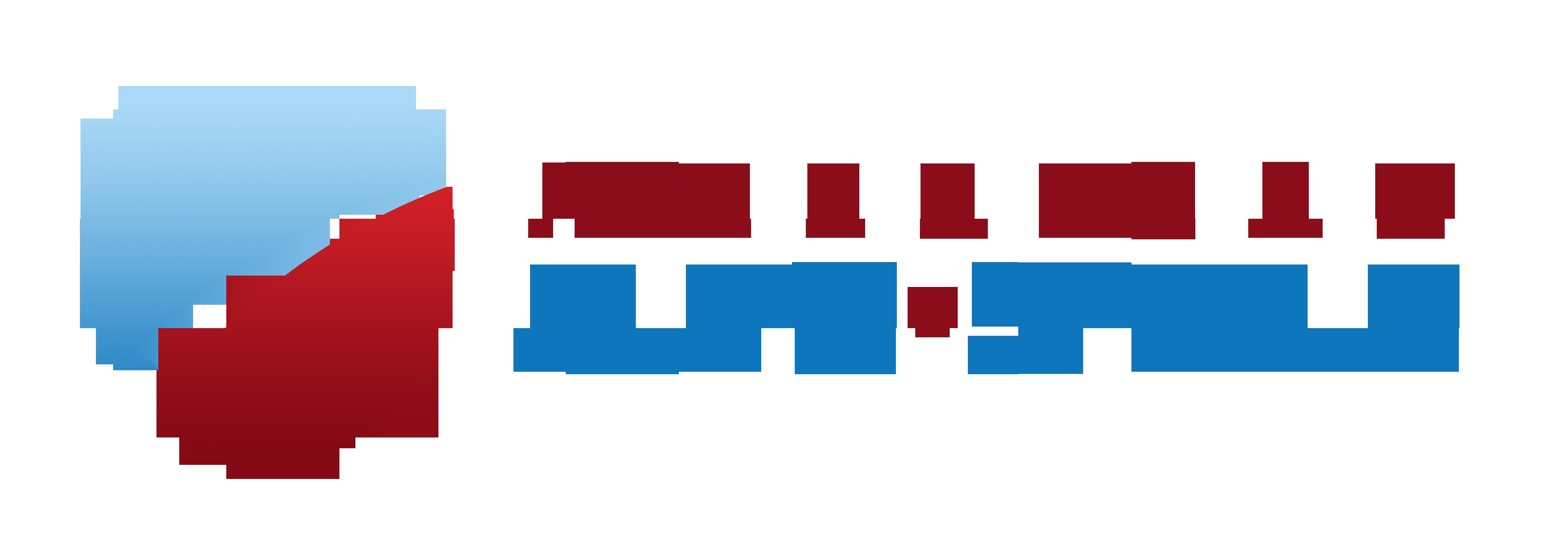 Better Business Bureau Recognition American Auto Shield